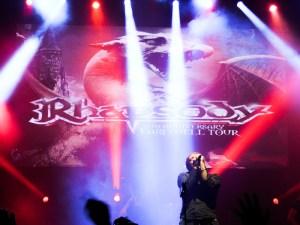 Rhapsody-17--farawell-tour-2017