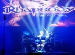 Rhapsody-5-farawell-tour-2017