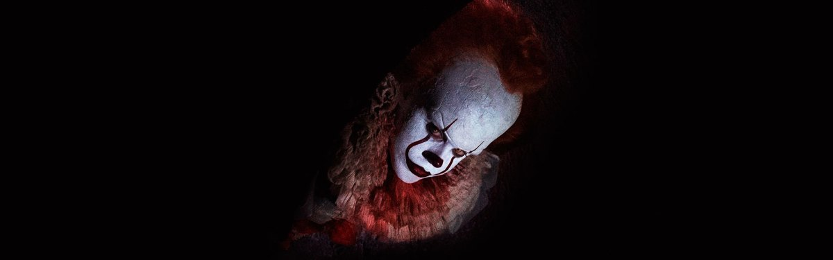 IT,  EL ROCK DETRÁS DEL TERROR