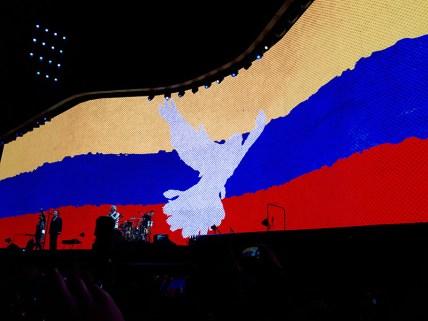 U2-Bogota-2017-1