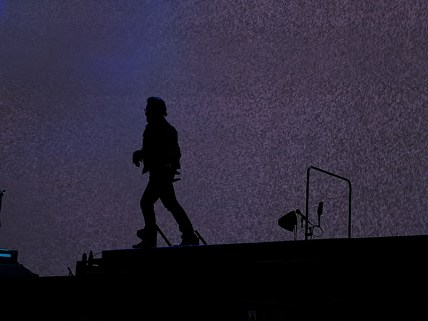 U2-Bogota-2017-13