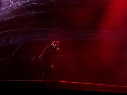 U2-Bogota-2017-14