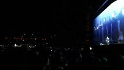 U2-Bogota-2017-4