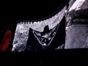 U2-Bogota-2017-6