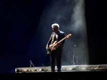 U2-Bogota-2017-9