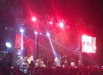 Festival de Diablo 1