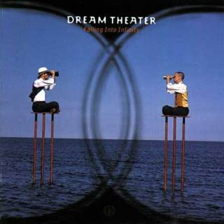 Dream-theater-Falling_Into_Infinity-mini