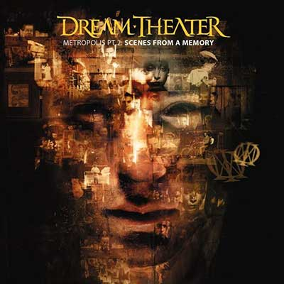 dream-theater-Scenes_From_a_Memory-mini