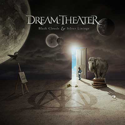 dream-theater-black-clouds-and-silver-linings-mini