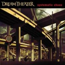 dream-theater-systematic-chaos-mini