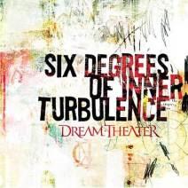 dream-thetar-Six_Degrees-mini