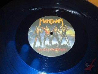 manowar-lp-vinyl