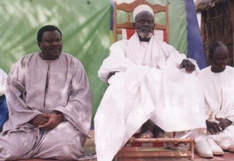 https://i2.wp.com/a34.idata.over-blog.com/500x345/3/19/75/45/serigne-saliou.jpg