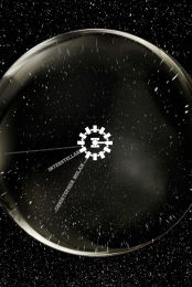 «Interstellar»