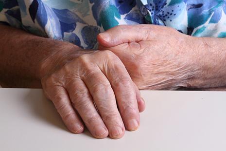 http://www.dreamstime.com/royalty-free-stock-images-hands-grandmother-elderly-image66789689
