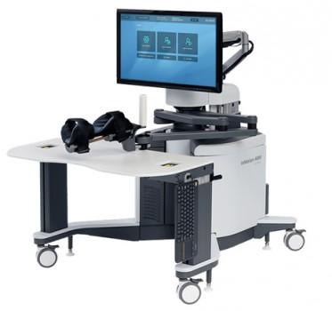 InMotionArm-373x350