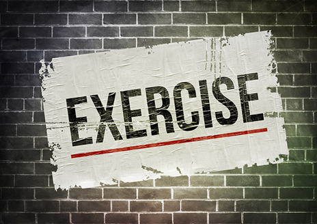http://www.dreamstime.com/stock-photography-exercise-concept-wall-poster-image49345202