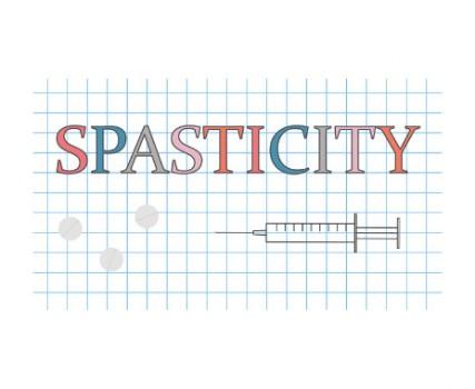 spasticityaa1