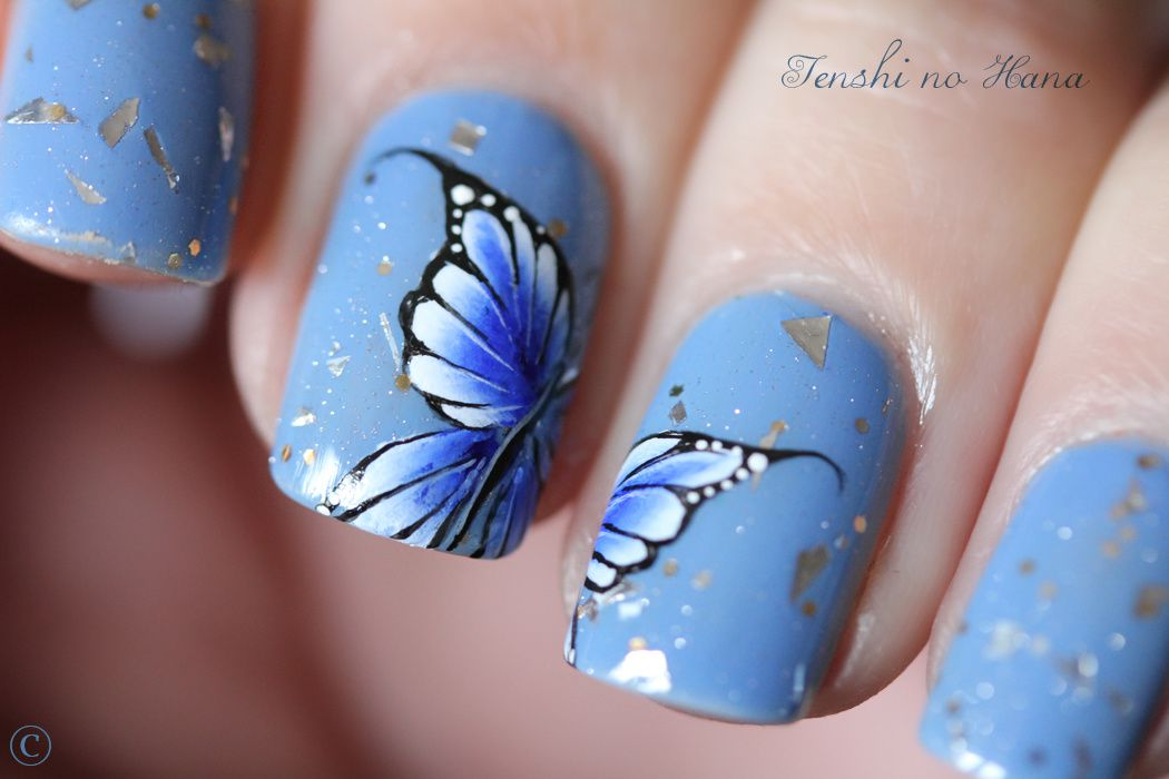 https://i2.wp.com/a395.idata.over-blog.com/2/20/29/86/Ongles---32/deco-244-5.jpg