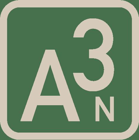 A3aan Design