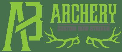 A3 Archery Custom Bowstrings
