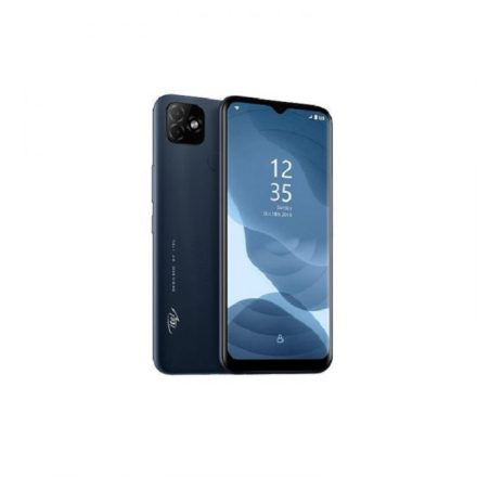 iTel P36 Specs, review and price in Nigeria | A3TechWorld