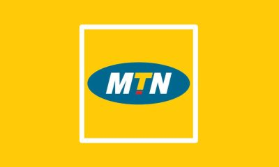 MTN cheap unlimited data plans fast network