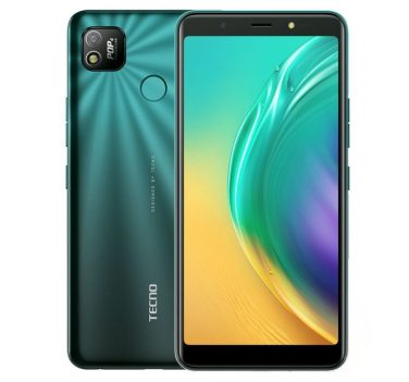 The Tecno Pop 4 is available in Nigeria, Togo, Mali, Zambia, Kenya, Ghana, India, Pakistan, etc. How much is Tecno Pop4 in Nigeria?  Tecno Pop 4 price in Nigeria is about 35,000 Naira.