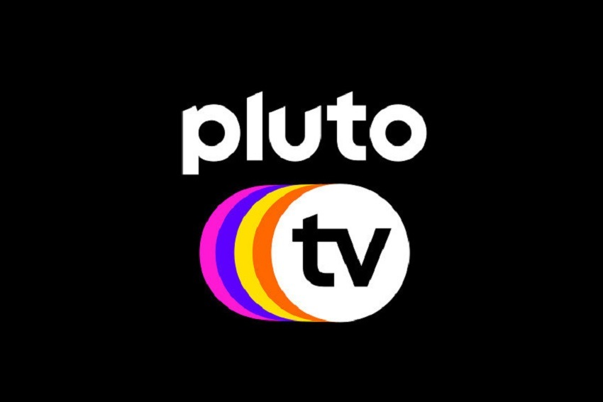 How To Activate Your Pluto TV on A3 TechWorld Nigeria