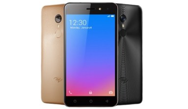 Latest iTel Phones and Prices in Nigeria – September 2020 – A3 TechWorld