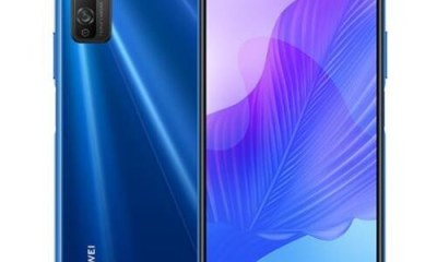 Huawei Honor 30 Price in Nigeria, Specs, and Review 2020 2021