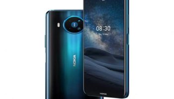 Nokia 8.3 5G price in Nigeria, Specs, and Review: The HMD group unveils the Nokia 8.3 with snapdragon 765G and is the first Nokia mobile device to feature 5G 2020 2021 all price round