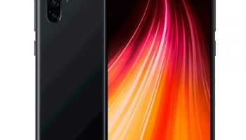 Xiaomi Redmi Note 8 Price, Review, and Specifications get the latest updates on all Xiaomi smartphones on a3techworld Nigeria. The Xiaomi Redmi Note 8 was released in October 2019.