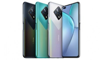 Infinix Zero 8i Price in Nigeria & Full Specifications. The Infinix Zero 8i will sell at a price of about $220 around the world making it cost about 84,000 Naira in Nigeria.