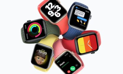 Apple Watch Specs & Prices in Nigeria, Apple Watch SE, Series 6, Series 5, and Series 3 prices in Nigeria Jumia, best Offers for all Apple Watches.