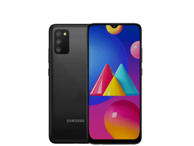 Samsung Galaxy M02s Key Features and Price in Nigeria