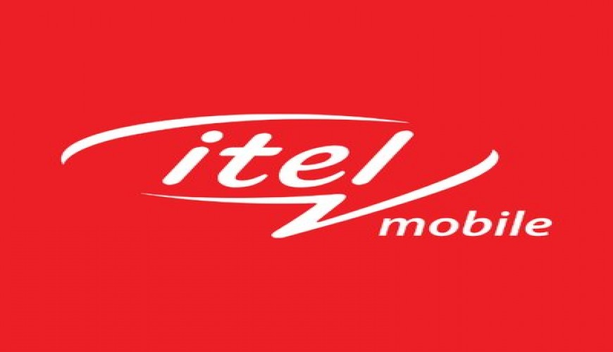 List Of iTel Phones & Prices in Nigeria for 2021, latest and cheap offers for all iTel phones in Nigeria, buy iTel now, check out specs and features.