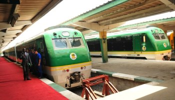 All you should know about booking a train ticket online in Nigeria, how to book for Abuja to Kaduna or Kaduna to Abuja railway line online in Nigeria.