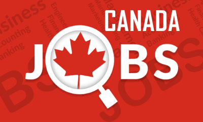Best Websites to Find Jobs In Canada