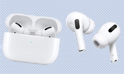 Best and Cheapest AirPods Pro Alternatives to buy