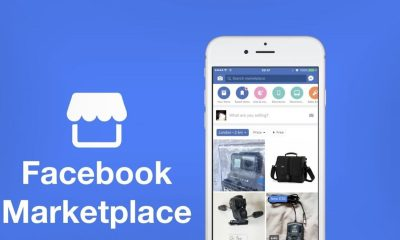 How to buy & sell items on Facebook Marketplace in Nigeria