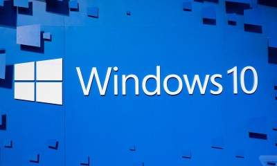 How to Delete All Pending Updates on Windows 10 PC