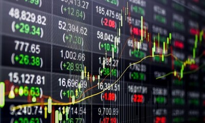 How to invest in the US stock market from Nigeria