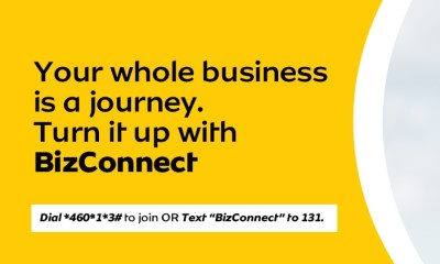 How to migrate to MTN BizConnect