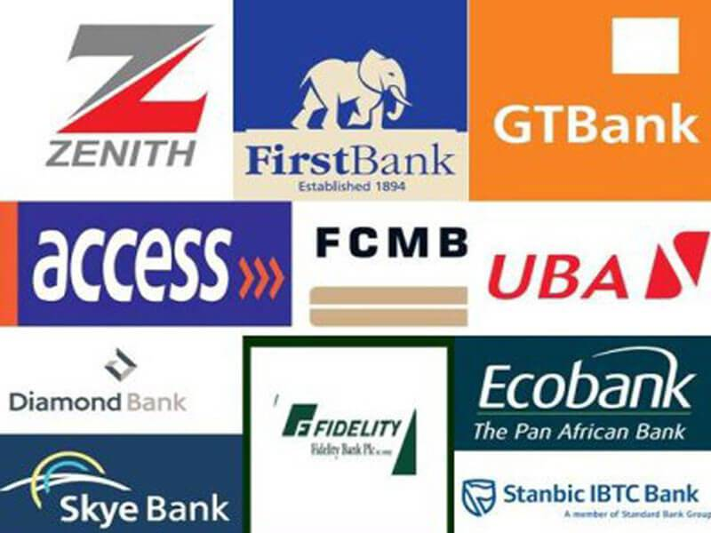 Code to borrow money from banks in Nigeria with your phone