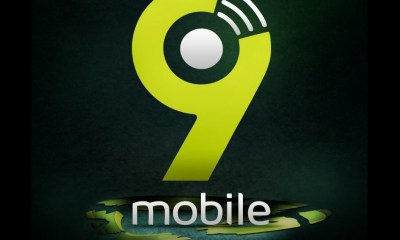 Code to check 9mobile data balance and account balance