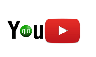 How to subscribe to Glo YouTube social media data plan