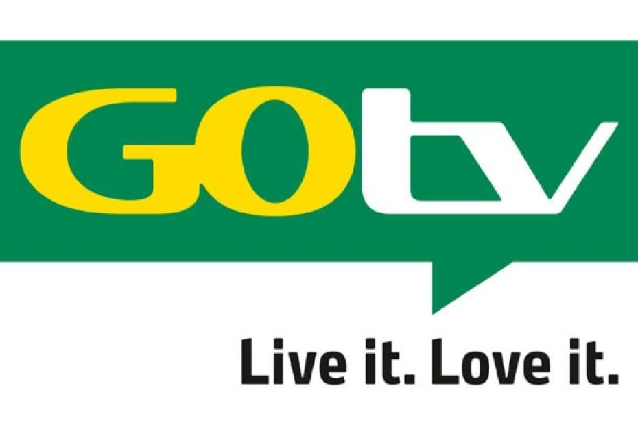 How To Recharge GOTV Using Mobile Phone