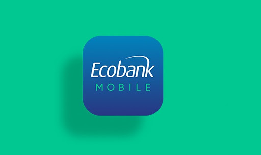 How to use Ecobank mobile app to transfer money