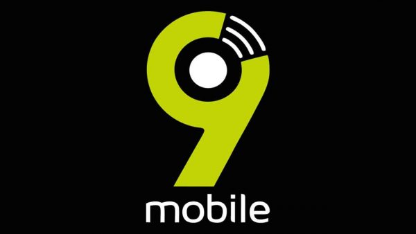 How to use free YouTube night streaming data on 9mobile